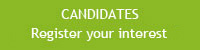 Candidate Client Button